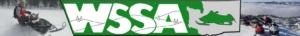 WSSA Snowmobile Event